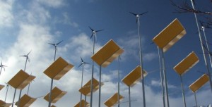 export-to-japan-wind-and-solar-energy-smart-grid